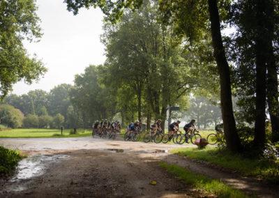 Boels Rental Ladies Tour 2017 Stage 2