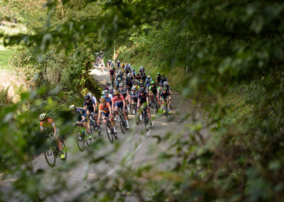 Boels Rental Ladies Tour 2017 Stage 6