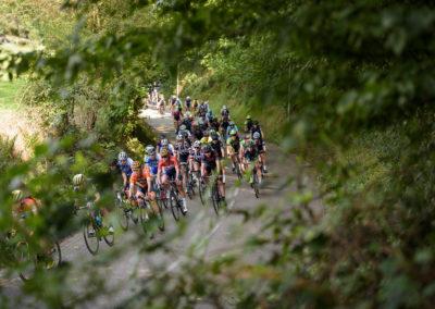Boels Rental Ladies Tour 2017 Stage 6