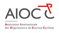 logo_aiocc.jpg