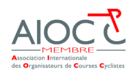 logo_aiocc_membre.jpg