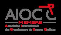 logo_aiocc_membre.png