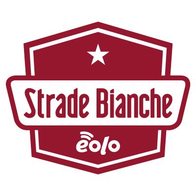 www.strade-bianche.it