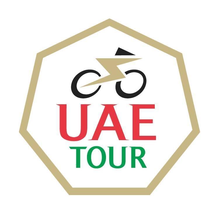 www.theuaetour.com