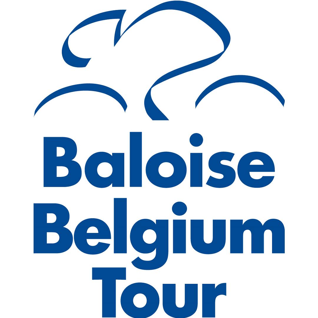 www.baloisebelgiumtour.be