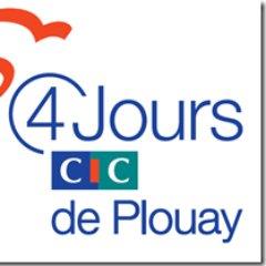 www.grandprix.plouay.bzh