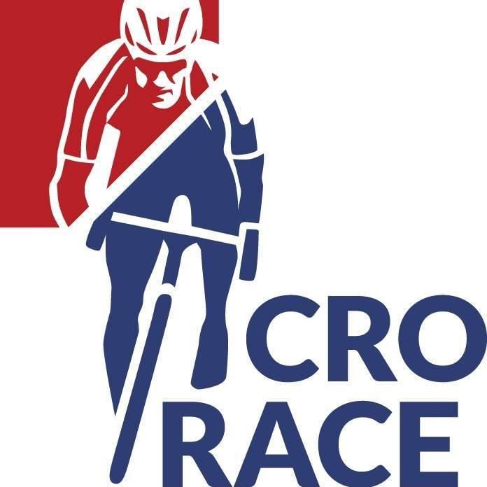 www.crorace.com