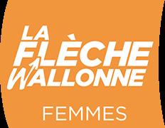 http://www.letour.fr/la-fleche-wallonne-femme/