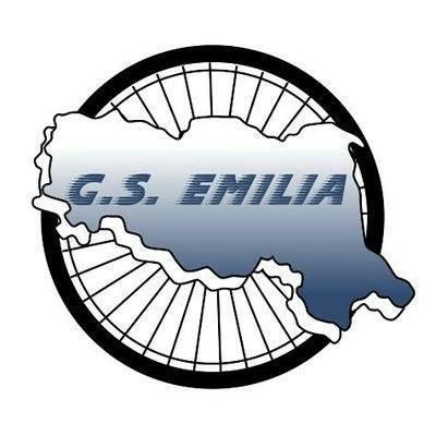 www.gsemilia.it