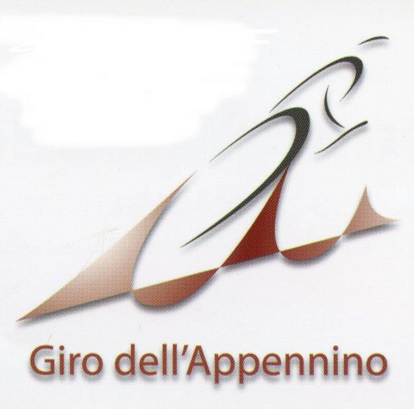 www.uspontedecimo.it