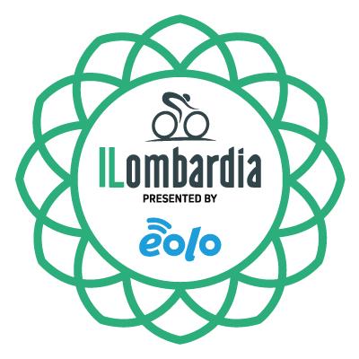 www.illombardia.it