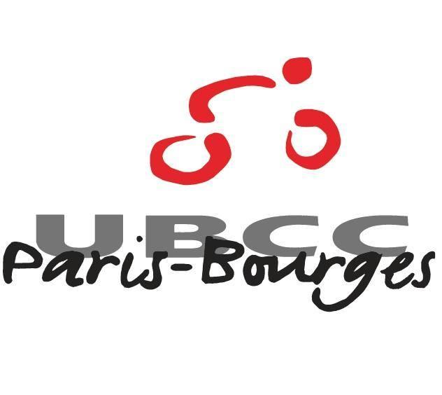 www.parisbourges.fr
