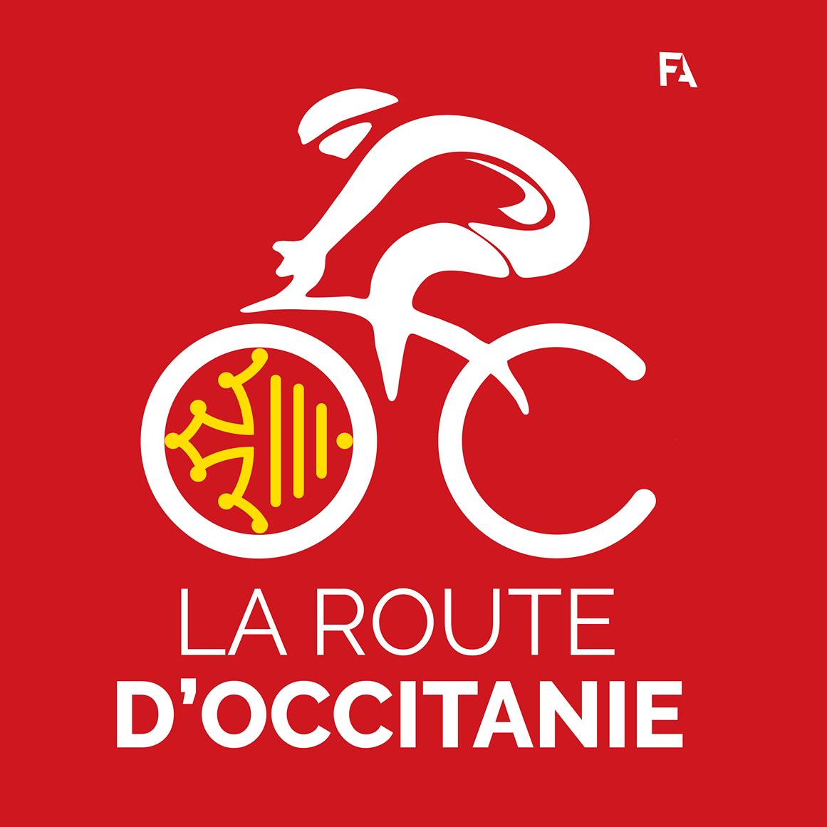 http://www.laroutedoccitanie.fr