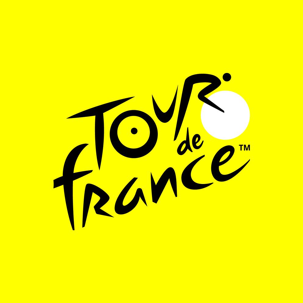 www.letour.fr