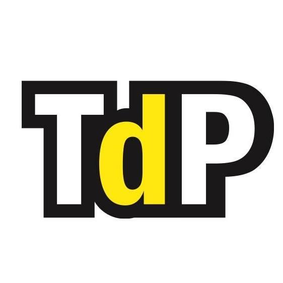 www.tourdepologne.pl