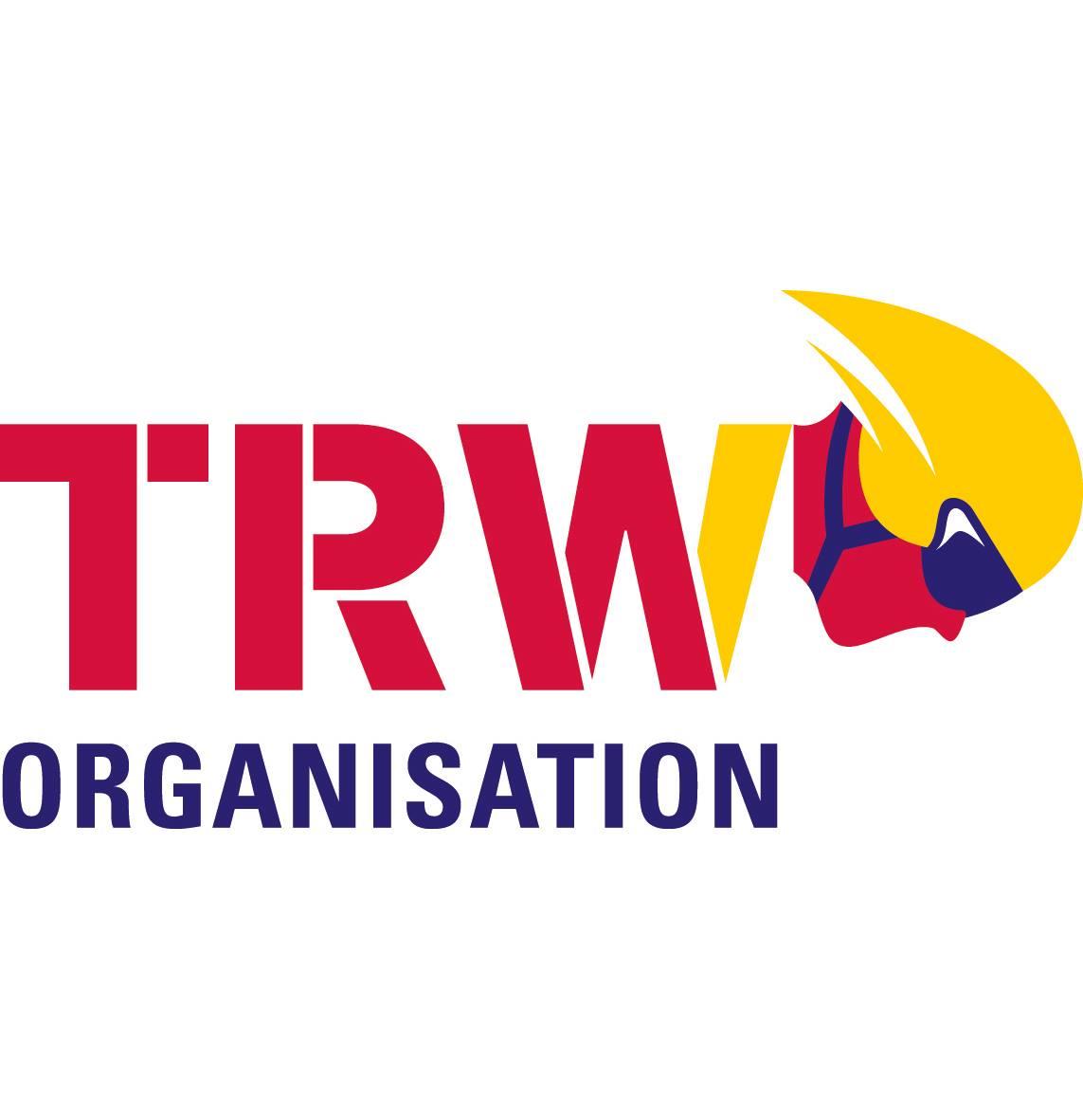 www.trworg.be