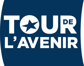 www.tourdelavenir.com