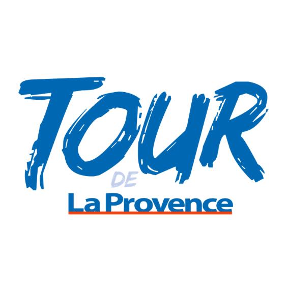 http://www.tourdelaprovence.fr/