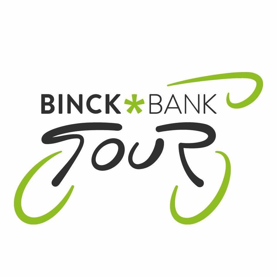 www.binckbanktour.com