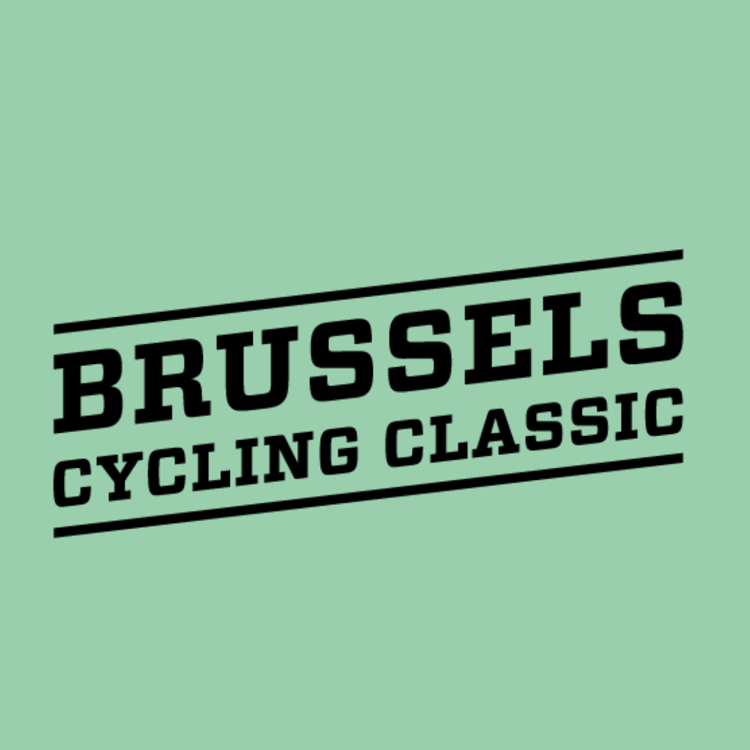 www.brusselscyclingclassic.be