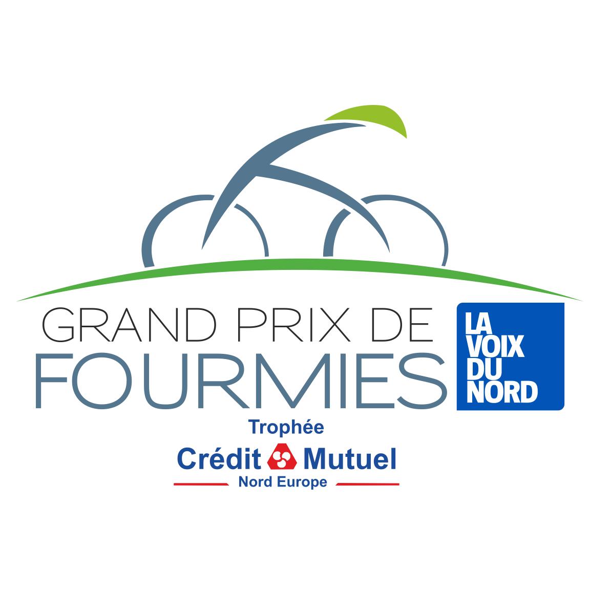 www.grandprixdefourmies.com