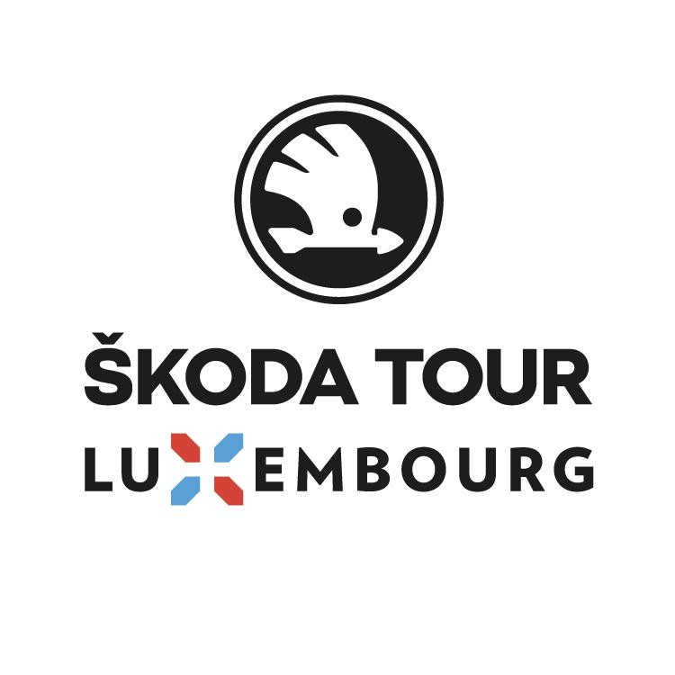www.skodatour.lu