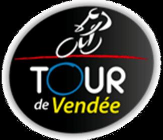 www.tourdevendee.com