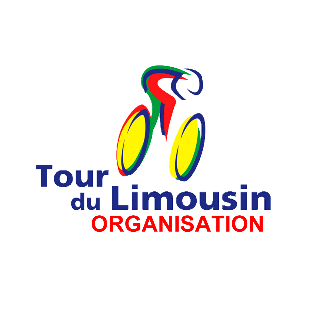 www.tourdulimousin.com